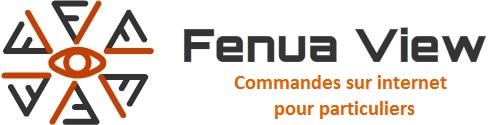 FenuaView